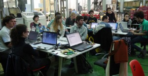 20121128-Fab-Lab-Boot-Camp-Barcelona-3D-Printing