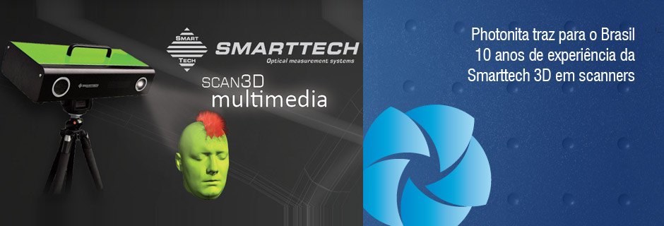 BannerPhotonitaSmarttech_media