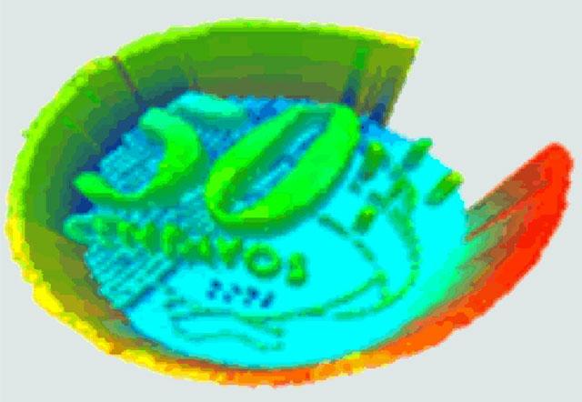 microcomponentes001